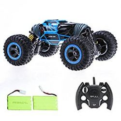 (best rc rock crawlers)Bfull High Speed Off Road Rock Crawler