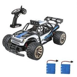 Distianert Car 1 Electric Off Road RC Car