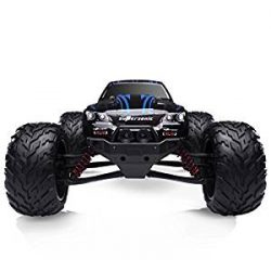 HOSIM 9112 Radio Controlled Electric RC Car