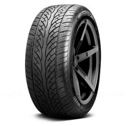 Lexani LX-NINE Performance Radial Tire