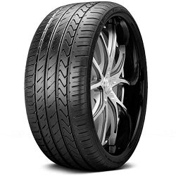 Lexani LX-TWENTY Performance Radial Tire