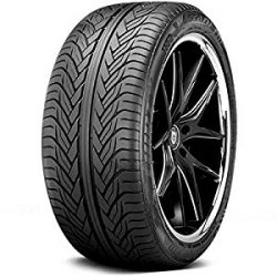 Lexani LX-Thirty All-Season Radial Tire