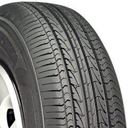 Nankang CX668 High Performance Tire