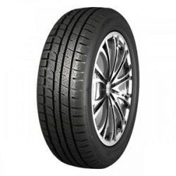Nankang NS-20 Performance Radial Tire