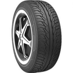 Nankang SP-5 Radial Tire