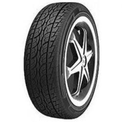 Nankang SP-7 Radial Tire