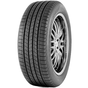 Nankang SP-9 Cross-Sport All-Season Radial Tire