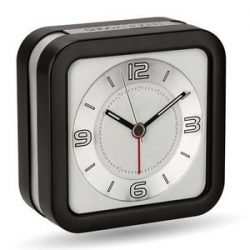 Peakeep MHP3152 Loud Melody Alarm Clock