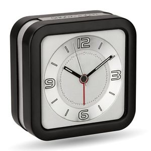 Peakeep MHP3152 Loud Melody Alarm Clock