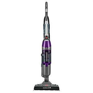 Bissell Symphony Pet All-in-One Vacuum Mop
