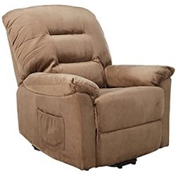 Coaster Home Furnishings 601025 Chair