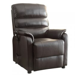 (best lift chairs) Homelegance Lift Chair Reviews