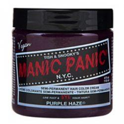 Manic Panic Purple Haze By Manic Panic
