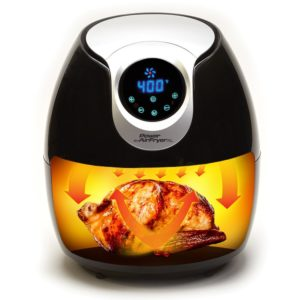 (Power Air Fryer Reviews) Power Air Fryer XL