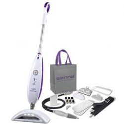 Sienna Luna Plus SSM 3016 Steam Mop