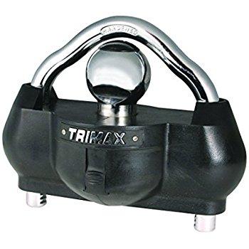 Trimax UMAX100 Premium Universal Lock