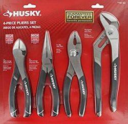 Husky Tools 96605