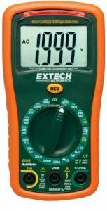 Extech EX310 Multimeter
