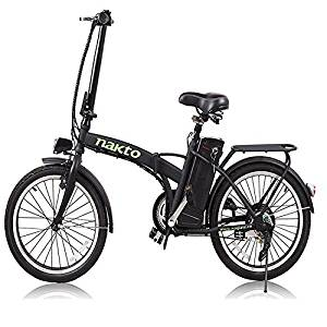 7 Best Electric Bikes Under $1000 Reviewed | Reviews Done