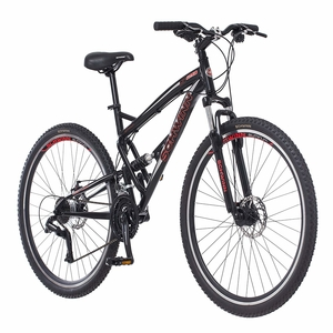 Schwinn S29 Mountain Bike