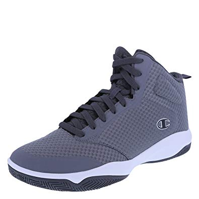 (Best Basketball Shoes Under $100 ) Champion Men's Inferno Basketball Shoe