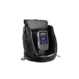 (Best Fishfinder GPS Combo Under 1000) Garmin Striker 4 GPS Fish Finder