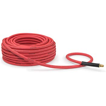 (Best Air Hoses) TEKTON 46338