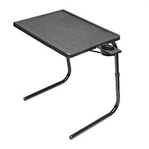 Table Mate II Folding TV Tray