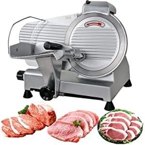 F2C-D1 Meat Slicer
